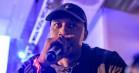 For Evigt Hip Hop klar med den endelige spilleplan –arrangører påtaler »absurde krav, vanvittige priser og sindssyge stjernenøkker«
