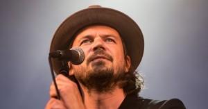 Roskilde Festival har tildelt spilledage til alle hidtil annoncerede navne – bl.a. The Minds of 99 og Peter Sommer