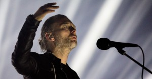 Se de nominerede til Rock And Roll Hall Of Fame 2018 – blandt andre Radiohead og Rage Against The Machine