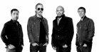 Ride: Støjrockpionerernes første album i 20 år er et voldsomt vitalt udspil