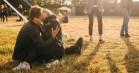 Ti billeder fra Instagram, der perfekt indkapsler Roskildes særlige camp-ånd
