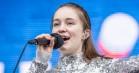 BBC kårer tidens største musiktalenter – se årets Sound of 2018-liste