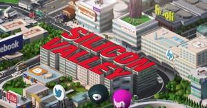 'Silicon Valley's introsekvens dissekeret: Spot alle tech-firmaerne og de interne jokes