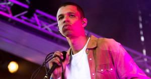 Roskilde Festival: Silvesters r'n'b-fest balancerede skæve takter og effektive tricks