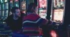 Video: Mike Skinner og Alexa Chung mødes på den charmerende 'In My Head'