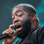 NorthSide: Run the Jewels gav mavepumpere i mudderland