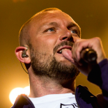 Suspekt på NorthSide: Danmarks mest vulgære rappere samlede folket
