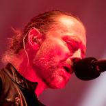 NorthSide: Radiohead var et mirakel midt i monsunregnen