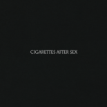 Cigarettes After Sex: Dragende og sensuel pop noir - Cigarettes After Sex