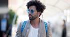 IKEA-hacks indtager modeugerne – spottet i Firenze