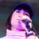 Roskilde Festival: Ayowa pustede sig for stort op