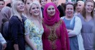 Soundvenue Filmcast: 'Skam'-finalen and beyond / Netflix' omdiskuterede storfilm 'Okja'