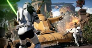E3-opsummering: Få lyspunkter kan ikke skjule, at tiden løber fra gamingens største event