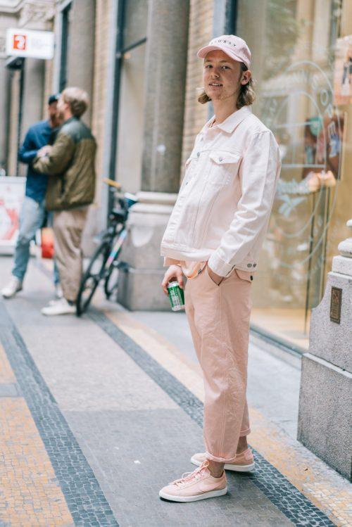 Streetstyle-10