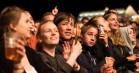 Stor NorthSide-ændring: Næste års festival foregår torsdag-lørdag