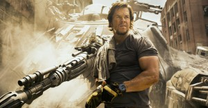 Mark Wahlberg er den mest overbetalte skuespiller i 2017 – se hele listen