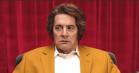 Lyt til Soundvenue Filmcast: Er det nye 'Twin Peaks' galt eller genialt, og er Netflix-film mere end Adam Sandler-lort?