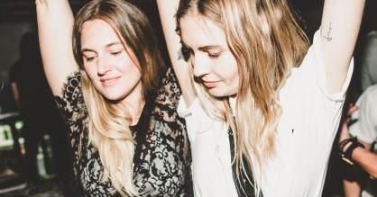 Her er ugens syv fedeste fester – Drake-hyldest og The xx i Kødbyen