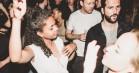 Her er ugens otte fedeste fester – Natværk, fødselsdag på Chateau og Kwamie Liv som dj