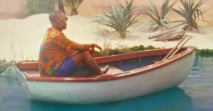 Sommeren er her med videoen til Calvin Harris' 'Feels' – Pharrell, Katy Perry og Big Sean gæster