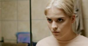 'Skam's nye greb understreger en af seriens vigtigste pointer – og er ikke synd for Sana
