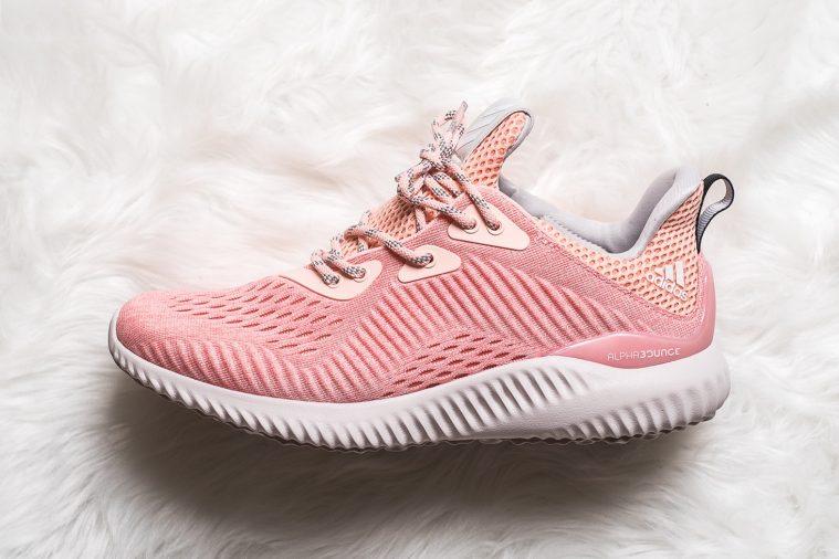 adidas-alphabounce-pink