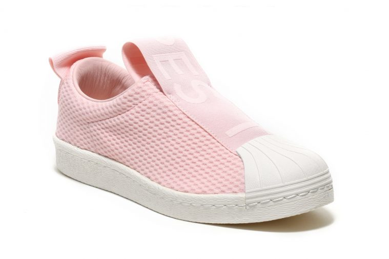 adidas-superstar_slip-on