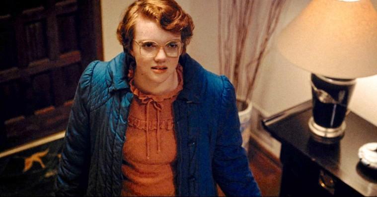 'Stranger Things'-producer afliver fanhåb: Barb vender ikke tilbage i sæson 2
