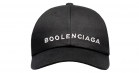 Vetements-kopist laver nyt mærke: Boolenciaga