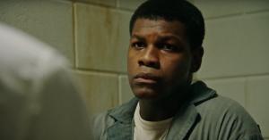 'Zero Dark Thirty'-instruktør Kathryn Bigelow laver intens film om raceoprør –se traileren