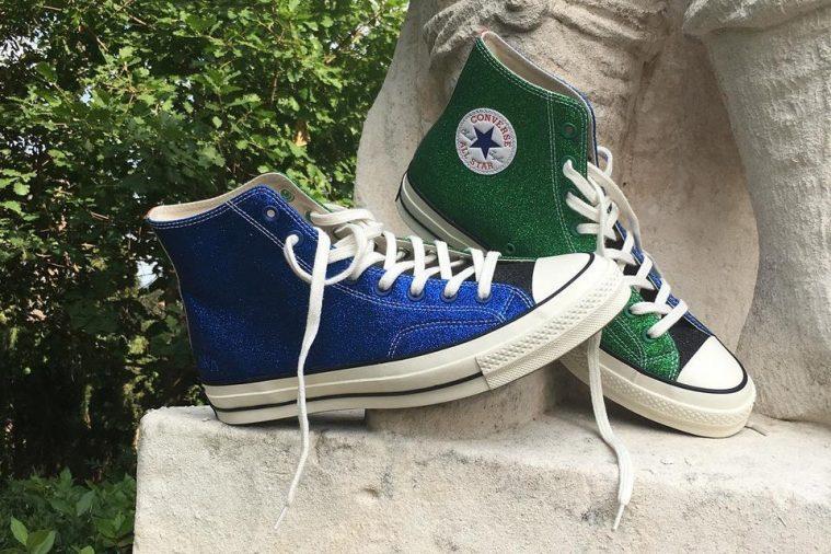jw-anderson-converse