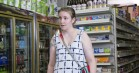 Lena Dunham vender tilbage med ny serie for HBO
