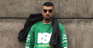 Muf10 dedikerer nye trøjer til Jamaika: »Hold ud, brormand!«