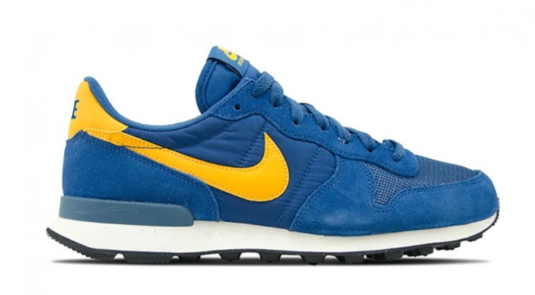nike_internationalist