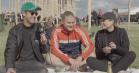 Video: På date med Noréll