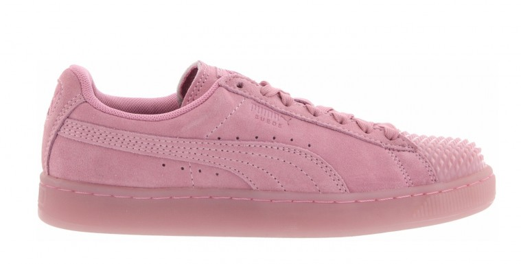 puma-suede-jelly-pink