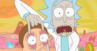 'Rick and Morty'-skaber Dan Harmon rasende over fan-chikane mod kvindelige forfattere