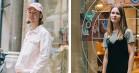 Street style: Rezet og Soulland lancerede samarbejde