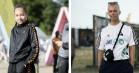 Street style: Sportswear styrer på Roskilde Festival