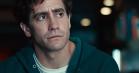 Jake Gyllenhaal får sprængt benene af i ny film om Boston-bombningen – se traileren