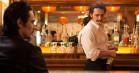 'The Wire'-skaber klar med pornoserie –se teaseren med James Franco i dobbeltrolle
