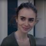 Netflix på vej med vigtigt anoreksidrama med Lily Collins – se traileren
