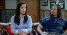 Netflix er klar med endnu en omgang 'Wet Hot American Summer', ti år efter – se traileren