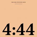 Jay-Z kryber hudløst til korset på '4:44' – hans bedste værk i årevis - 4:44