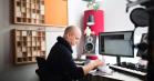 Audiodesigner om at komponere vanedannende spilmusik: »God lyd er et belønningssystem«