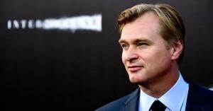 Christopher Nolan afviser endegyldigt: Jeg skal ikke instruere den næste James Bond