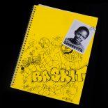 Dizzee Rascals lyriske finesse drukner i grime-klicheer på 'Raskit' - Raskit
