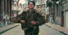 Kun to uger til Christopher Nolans 'Dunkirk' – se den nye trailer
