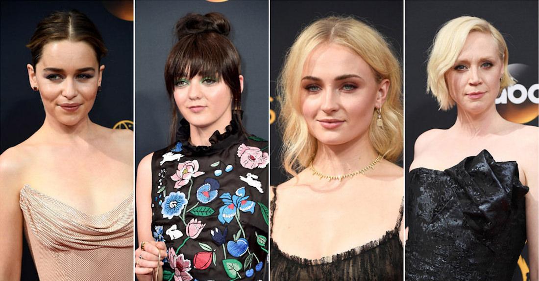 Feministiske forbilleder: Fem kvinder, der ikke finder sig i noget pis
