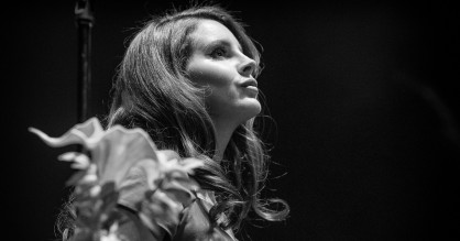 Seks helt nye album du skal høre i dag – bl.a. Lana Del Rey, Dizzee Rascal og Tyler, the Creator